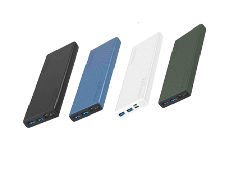 Picture for category Powerbanks