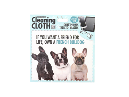 Picture for category Cleaning Cloth