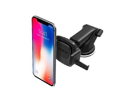 Picture for category Mobile Mounts