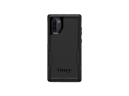 Picture for category Mobile Cases