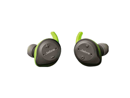 Picture for category Earbuds