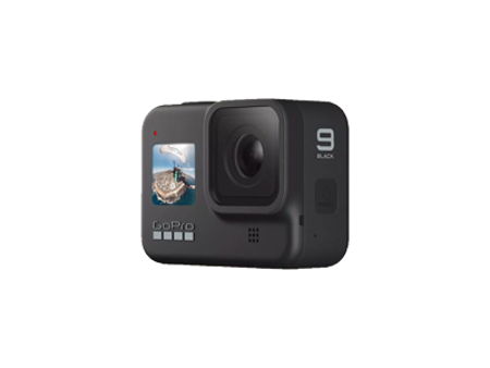 Picture for category Action/Video Cameras