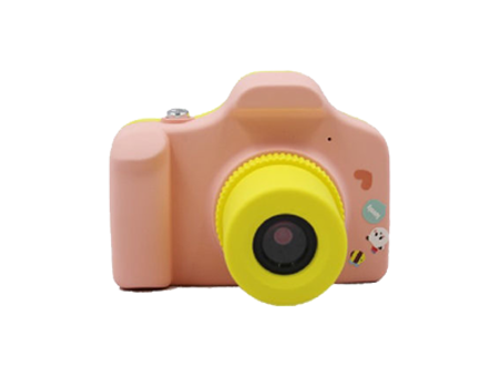 Picture for category Digital Cameras for Kids