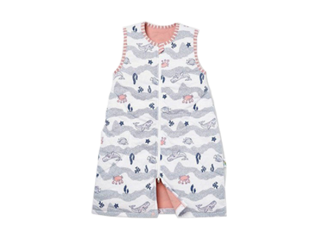 Picture for category Baby Apparel & Accessories