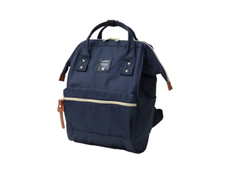 Picture for category Kids Bags