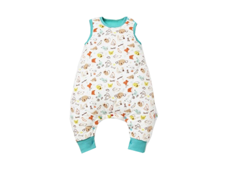 Picture for category Baby & Toddler Clothing