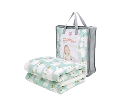 Picture for category Baby Blankets