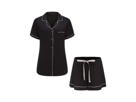 Picture for category Women's Clothing