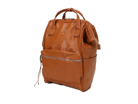 Picture for category Men's Backpacks