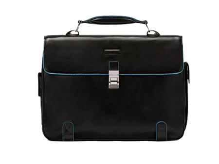 Picture for category Men's Body Bags & Shoulder Bags