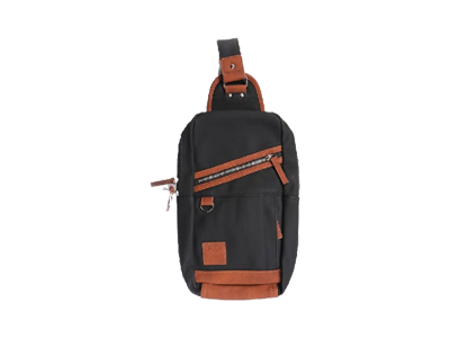 Picture for category Men's Bags