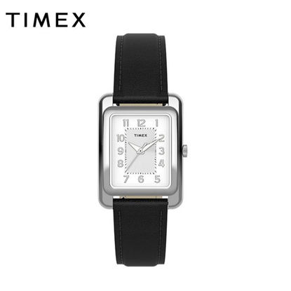 Picture of Timex Addison Quartz Watch for Women TW2U14500