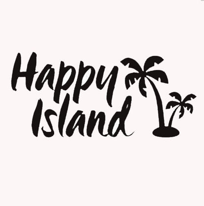 Picture for manufacturer Happy Island