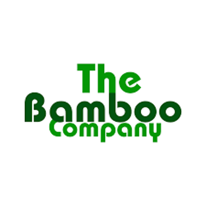 Picture for manufacturer The Bamboo Company