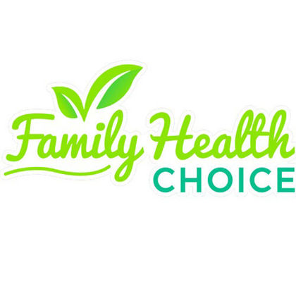 Picture for manufacturer Family Health Choice