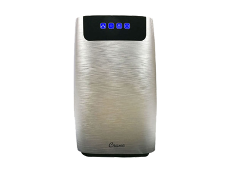 Picture for category Air Humidifier