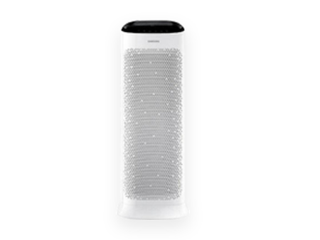 Picture for category Home Air Purifier