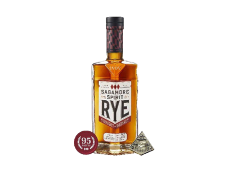 Picture for category Whisky