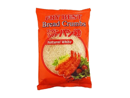 Picture for category Breadcrumbs & Seasoned Coatings
