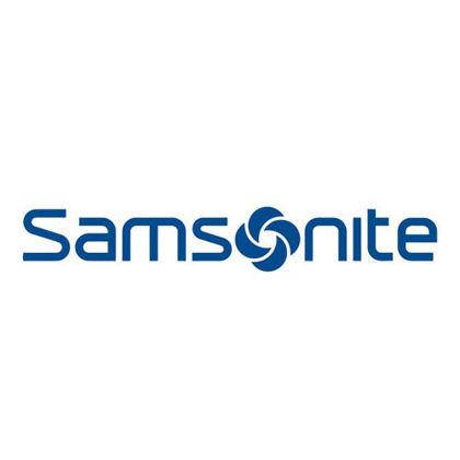 Picture for manufacturer Samsonite