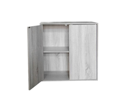 Picture for category Bedroom Cabinets