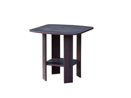 Picture for category Living Room Tables