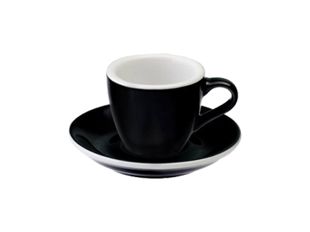Picture for category Cups & Saucer Set