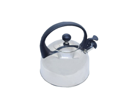 Picture for category Coffee and Teapot Servers