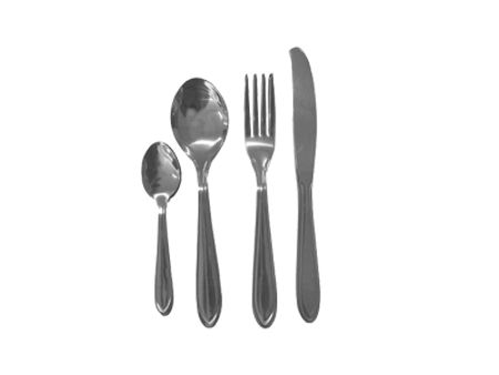Picture for category Cutlery Sets