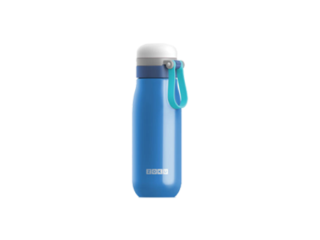 Picture for category Steel Bottle for Kids