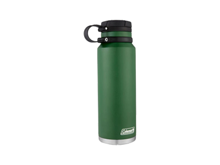 Picture for category Steel Bottles