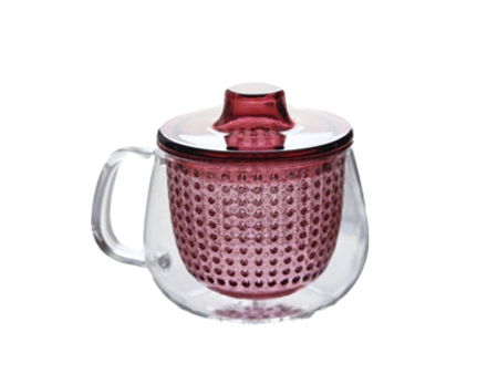 Picture for category Tea Making Accessories