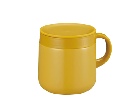 Picture for category Travel Mugs