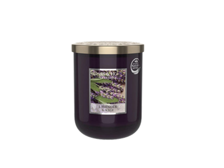 Picture for category Scented Candles