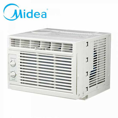 Picture of Midea Non-Inverter Manual 0.6Hp 51Ara006Hmnv-N5
