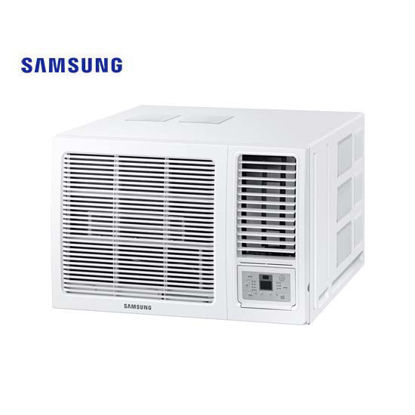 Picture of Samsung Inverter 1 Hp AW09AYHGA