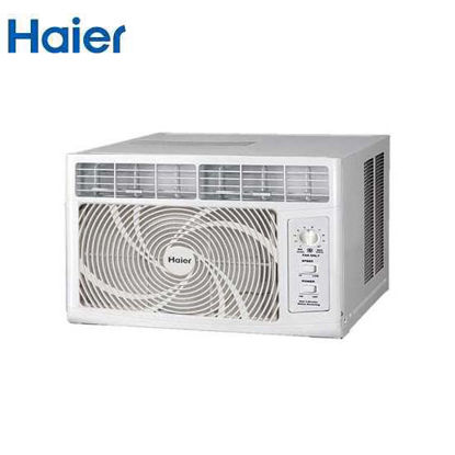Picture of Haier Window Manual 1/2Hp Hw-05Mcq