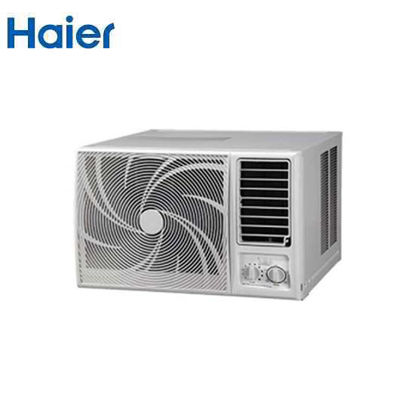 Picture of Haier Window Manual 3/4Hp Hw-07Mcq13