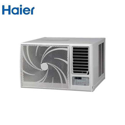 Picture of Haier Window Remote 1.5Hp Hw-12Rcq13