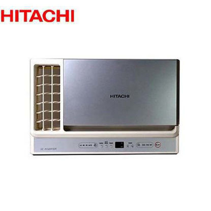 Picture of Hitachi 0.8Hp Remote Inverter Ra-08Hsv