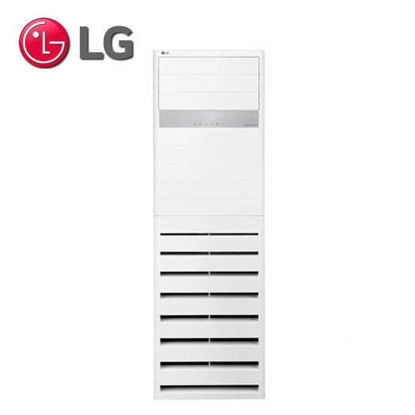Picture of Lg 3Tr Inverter Apnq36Gr5A4 Floor Mounted