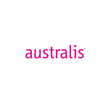 Picture for manufacturer Australis
