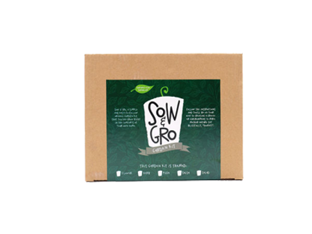 Picture for category Garden Kit