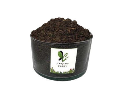 Picture for category Garden Soil and Fertilizers