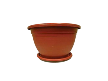 Picture for category Pots, Planters & Urns