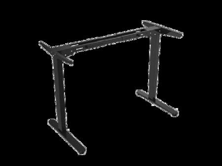 Picture for category Adjustable Desks
