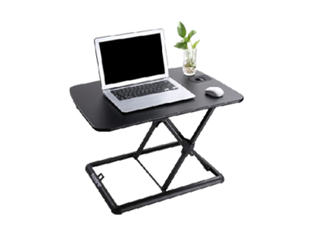 Picture for category Convertible Desks