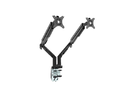Picture for category Monitor Arms