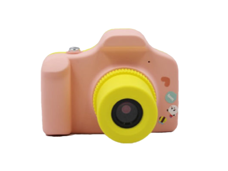 Picture for category Toy Cameras