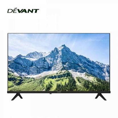 Picture of Devant FHD Ready Smart TV  43STV103